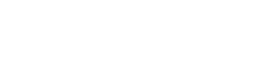 I'm not interested in working with you, but I am interested in working next to you.